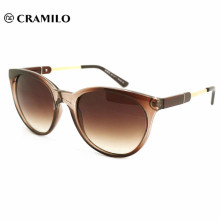cheap folding sunglasses, sunglasses foldable
