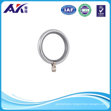 Bathroom Plastic Shower Curtain Ring