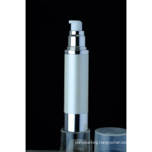 Jy102-25 20ml Airless Bottle of as with Alum For2015