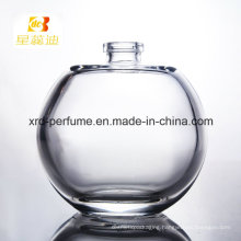 Customized Fashion Design Mature Glass Vase Expert Manufacturer