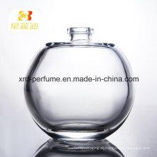 Design de moda personalizado fabricante de vaso de vidro maduro especialista
