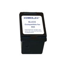 Cartucho de tinta compatible 860