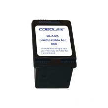 Compatible Ink Cartridge 860