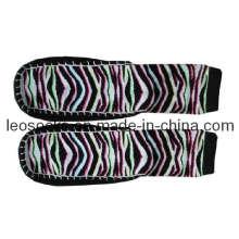 Women′s Anti Slip Indoor Socks (DL-HMS-03)