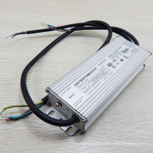 Inventronics 96W 1050mA dimmable Led driver with 5 years warranty EUG-096S105DV