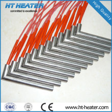 Industrial Use Machinery Cartridge Heater Element