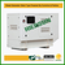 Propulsé par Cummins 32kw / 40kva generator generator diesel