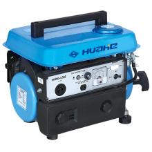 HH950-LG02 Refrigerado a ar YAMAHA Tipo Gasolina Gerador Com CE (500W, 600W, 750W)