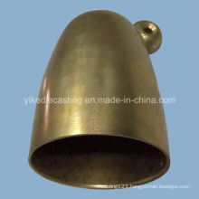 Brass Die Casting Lighting Fitting