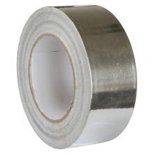 Verstärktes Aluminiumfolienband