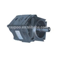 Pompe à engrenages hydrauliques haute pression