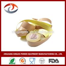 Productos más vendidos Cinta PTFE 2015, cinta adhesiva ptfe, cinta taegaseal PTFE productos innovadores para la importación
