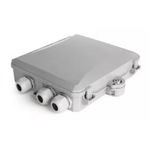 12 Cores Optical Fiber Distribution Box