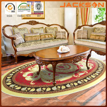 High Quality Nylon Printed Carpet