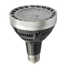 40W LED COB E27 LED Spot Light LED Bulb