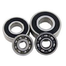 6200 & 6300 Series of Bearings