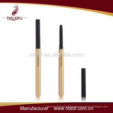 AS88-18, Lápiz superventas del lápiz labial del lápiz de la ceja