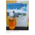 Эффективен, широкопокрытый Претилахлор 95% TC, 50% EC, хорошее качество гербицидКАС NO.:51218-49-6