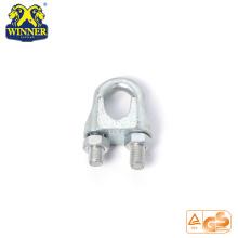 Grosir Stainless Steel Kecil Belenggu Adjustable