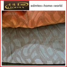 100%Polyester Fabric EDM0769