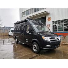 2019 nuevos modelos de caravanas de autocaravanas móviles