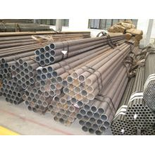 1-30mm Wall Thickness Structural Steel Round Pipe