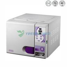 Ysmj-Tzo-C12 Dental Calss B Autoklav Marken