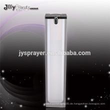 Kundenspezifische Design-Kosmetik Airless 30Ml Flasche