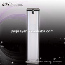 custom design cosmetics Airless 30Ml Bottle