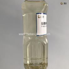 Europe standard biodiesel fatty acid methyl esters