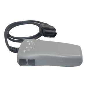 Consult 3 III With Bluetooth Diagnostic Tool for Nissan