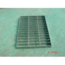 Hot Dipped Galvanized Grating for Walkway