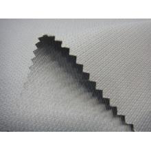 3732S130G2 Silicone Coated Fiberglass Fabrics