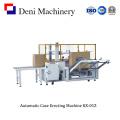 Máquina automática de montagem de caixas KX-01Z