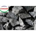 Ferrocromo quente do rolamento do Nitrogênio da venda do melhor preço da pureza alta para a fabricação de aço
