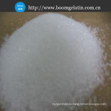 Uso del ácido Dl-Málico para la categoría alimenticia de Henan