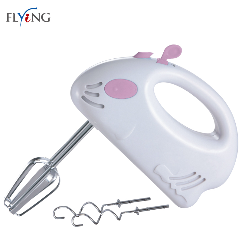 Kitchen Electric Hand Mixer For Bread Dough 2021