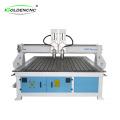 2017 hot sale heavy table used waterjet machine
