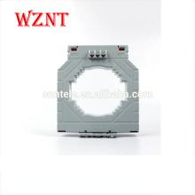 Transformateur de courant de type MES (CP) MES-140/100 Transformateur de courant basse tension d'exportation