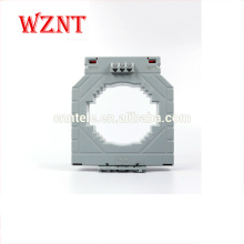 MES(CP) type current transformer MES-140/100 Export low voltage current transformer