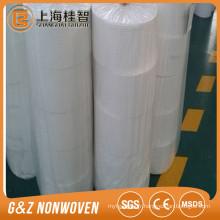 70 %% viscose tissu non tissé 100% viscose spunlaced, 100% viscose spunlace tissu non tissé