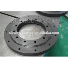 surface phosphating pretreatment rolling bearing