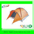 Flexible Fiberglass Insulated Relief Tents for Sale