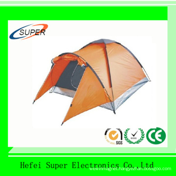 Automatic Flexible Fiberglass Disaster Relief Tents for Sale