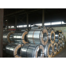 Prime Quality Price Hot Dipped Galvanized Steel Coil, Galvanized Steel Coil