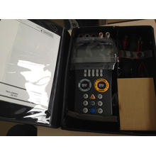 Stock best price YOKOGAWA CA150 Handy calibrator
