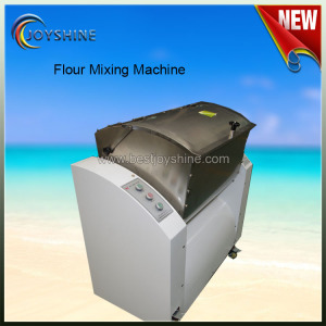 Stainless Steel Pastry Mixer Machine for sale