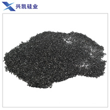 High quality silicon carbide for casting