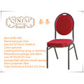 Royal quality high back cheap banquet chair