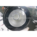 Most powerful high power outdoor 500 watt 400w 300w 200w led flood light led